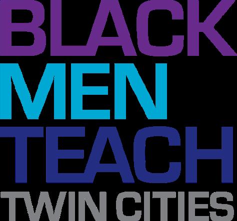 blackmenteach_logo_rgb